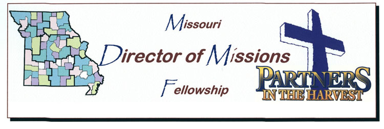 Missouri DOM Fellowship